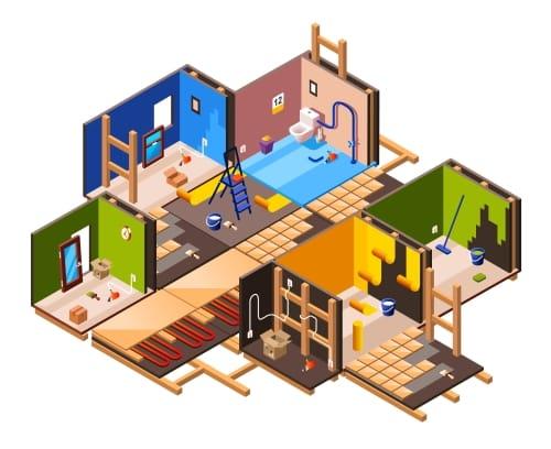 Property Maintenance gloucester
